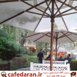 کافه طهرون خیابان فرشته | کافی شاپ طهرون