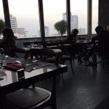 کافه رستوران لئون فرشته