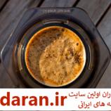 چگونه با اروپرس قهوه بهتری دم کنیم