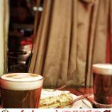 کافه قنادی اوریانت