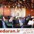 کافه رستوران نارسيس سعادت آباد