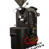 دستگاه رست قهوه گلدن